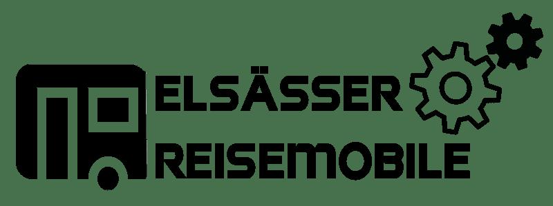 Elsaesser Wohnwagen und Reparatur